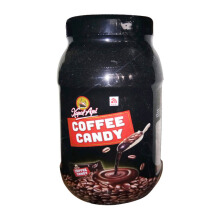 KAPAL API Coffe Candy Toples 200Pcs