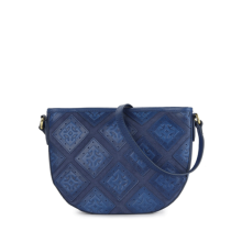 Gobelini Dicondra Shoulder Bag