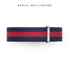 Daniel Wellington Classic Oxford S 20