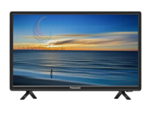 Panasonic TH-22f302g Tv LED  22 inch - HITAM