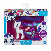 MY LITTLE PONY Rarity MLPE0711