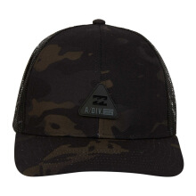 BILLABONG Adiv Trucker - Black Camo [ALL] MAHWTBAV BCMALL