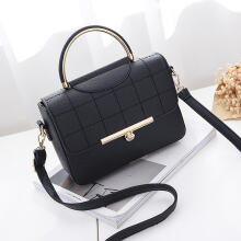Tas Fashion High Quality Korean Style Handbag