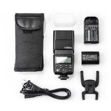 Godox V350S Flash for Sony Black