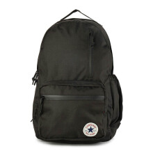 CONVERSE Go Backpack - Black [One Size] CON04800-A01