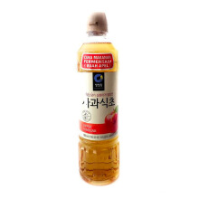 CHUNG JUNG ONE Apple Vinegar 500ml