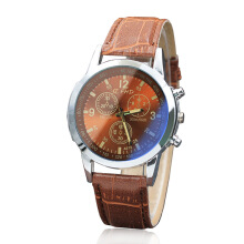 Fireflies B0154 Fashion New Business Men's Watch