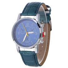 Fashionmall Unisex Wristwatch Student Watch