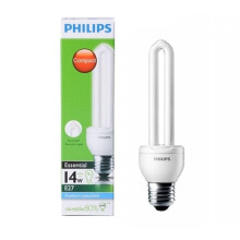 PHILIPS ESSENTIAL 14W CDL E27