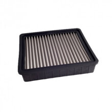 FERROX Air Filter For Car Mitsubishi Lancer (1992-2003)