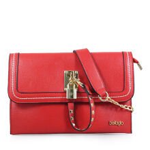 Bellagio Kalmia-973 Lucchetto Casual Clutch
