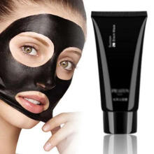 Farfi PILATEN Facial Care Deep Cleansing Peel Off Removal Blackhead Nose + Face Mask