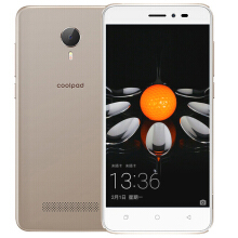 Coolpad N2M 2/16GB