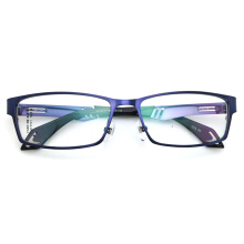 XQ-HD Spectacle Frame Eyeglasses Men Computer Optical Eye Glasses Frame For Male Transparent Clear Lens -