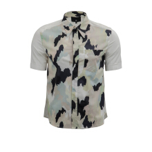 Pre-Owned 3.1 Phillip Lim Printed Shirt