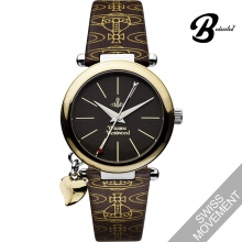 Vivienne Westwood Orb Ladies Watch VV006BRBR
