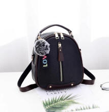 Hexa - Tas Milea 3in1 Korean Style