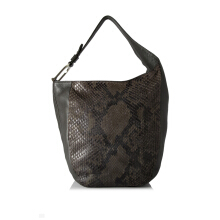 Pre-Owned Gucci Hobo Bag  Shoulder