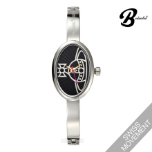 Vivienne Westwood Medal II Ladies Watch VV019BBKSL