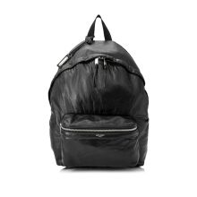 Pre-Owned Saint Laurent Foldable Backpack