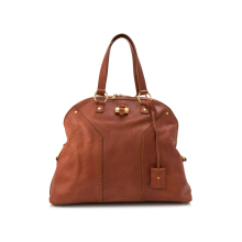 Pre-Owned Yves Saint Laurent Large Muse