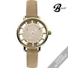 Vivienne Westwood Tate Ladies Watch VV055PKTN