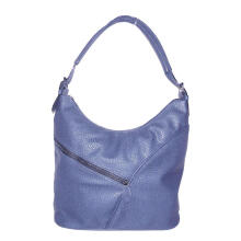 HEXA - Tas Hand Bag Zipper Lissa Korean Style