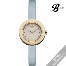 Vivienne Westwood Edge Ladies Watch VV097RSTQ