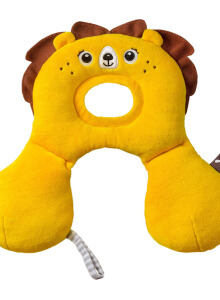 BENBAT Head Rest 0-12 months Lion