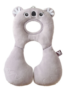 BENBAT Head Rest 4-8 years Koala