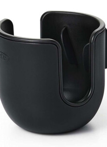 OXO TOT Universal Cup Holder
