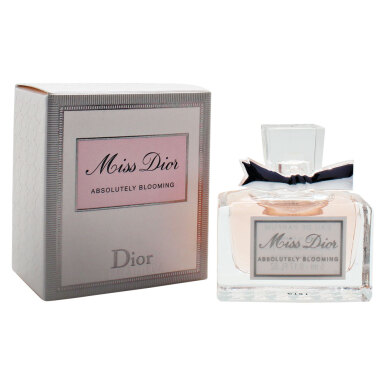 Christian Dior Miss Dior Absolutely Blooming Woman (Miniatur) 5 ML