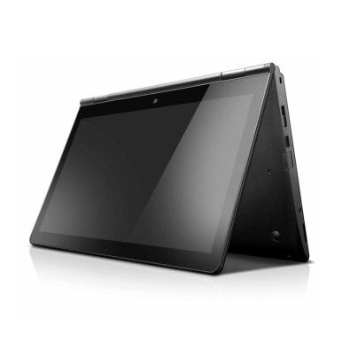 THINKPAD Yoga 0MID 14