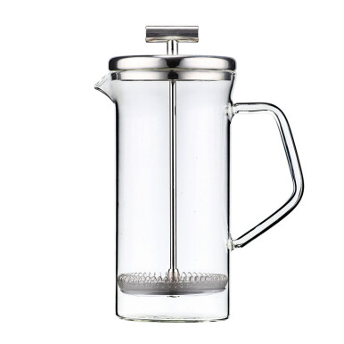MORI Nordic Coffee Press 0- 750ML