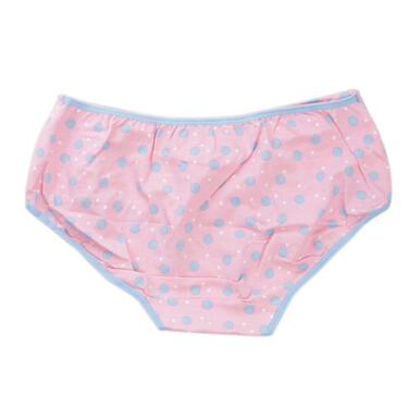 EVE MATERNITY Underwear Pants Pink ch030