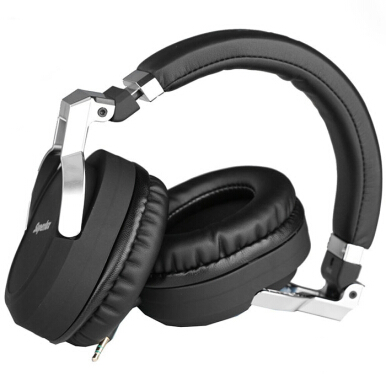 Superlux HD-685 Rich Bass Music Headphones with Microphone Remote Control Support Hands-free Calls
