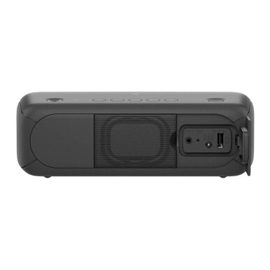 SONY SRS-XB30/BC SP6 Portable Bluetooth Speakers - Black