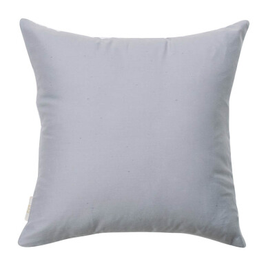 GLERRY HOME DÉCOR Pink Bliss Cushion - 40x40Cm