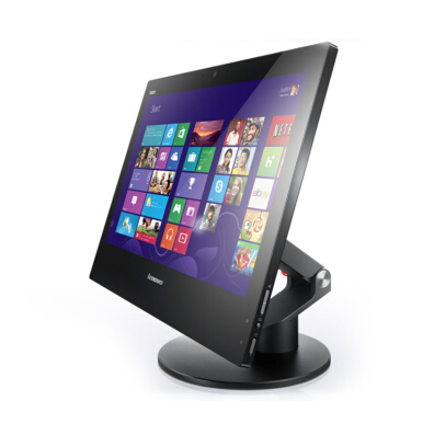 LENOVO ThinkCentre AIO Edge 93Z 10B9002UIF 21.5