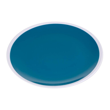 ARTISAN Dinner Plate Simplicity Blue - Set of 4