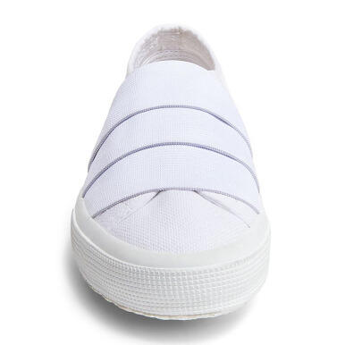 SUPERGA 2851 Cotu - Total White [35]