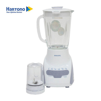 PHILIPS Countertop Blender HR_2116