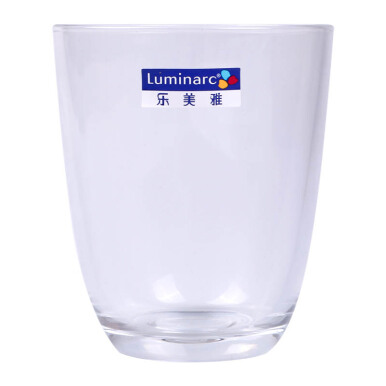 LUMINARC Gelas Tumbler Neo set of 6 - 310ml