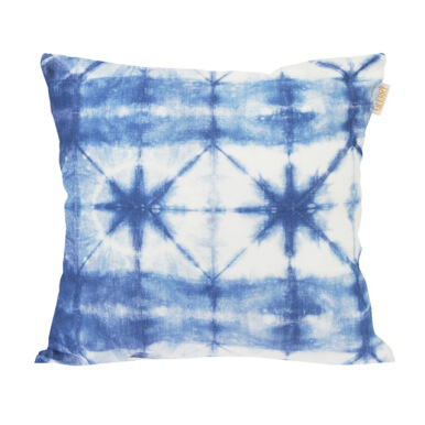 GLERRY HOME DÉCOR North Star Cushion - 40x40Cm