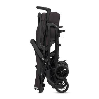 INGLESINA Stroller Zippy Light Sweet Candy AG40H0SCD