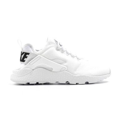 39ac8cc99aa7b ... coupon code for nike women air huarache run ultra white 40 819151 101  9b495 e8225