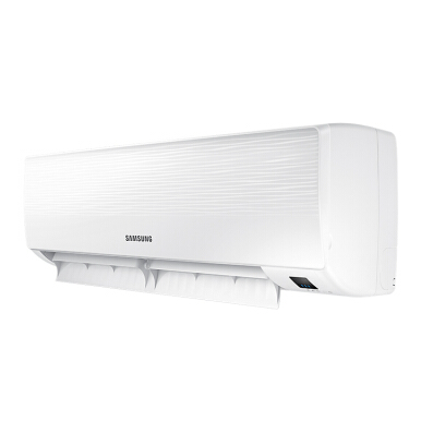 SAMSUNG AC Standard 1/2PK AR05KRFLAWKNSE [INDOOR + OUTDOOR ONLY]