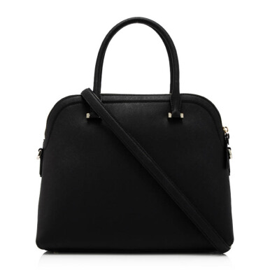 KATE SPADE Cameron Street Margot - Black