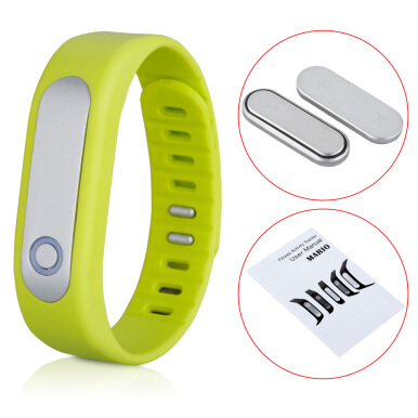 Fitness Smart Sport Bluetooth 4.0 Bracelet  for IOS Android