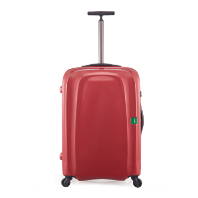 Lojel Lumo Koper Hardcase Medium/25 inch [Red]